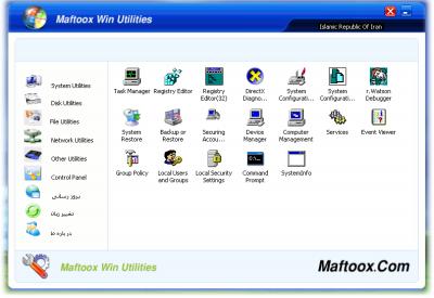 http://bahram24.persiangig.com/YasserDivar/ax.software/MaftooxWinUtilities.png